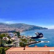 Soberb View Funchal