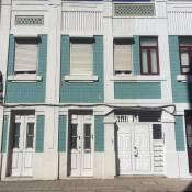 Gilgal Residence - Egas Moniz