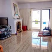 Apartment Areias