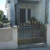 Casa do Ferreirito