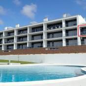 Silver Breezes Apartment
