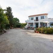 Sintra Farm Villa Guest House