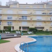Apartment Quinta de São Sebastião Pocinhos