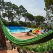 Magoito's Villa