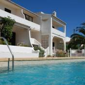 Monte Solposto Apartments