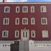 Casa dos Carvalhos - Quarto Choupal