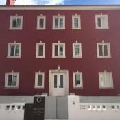 Casa dos Carvalhos - Quarto Sereia
