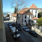 Sun and Sea Oporto View II