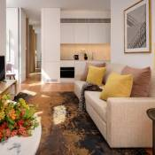 Ouro Grand by Level Residences