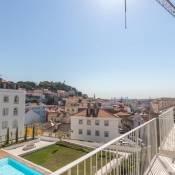 Prime Lisbon - Mouraria