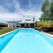 Premium Beach Villa with 4 bedrooms- Meco, Sesimbra