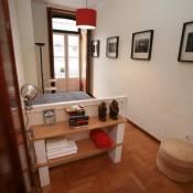 Sweet House Porto | Flores II