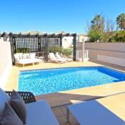 Villa Gustas 150 - Clever Details