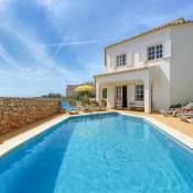 Cerro de Aguia Villa Sleeps 6 Pool Air Con WiFi