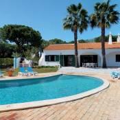 Villa Tolima Vilamoura 4 bedroom with pool