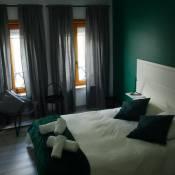 Stay in Nazaré