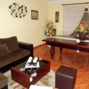 Apartment Estr. do Barreiro