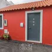 CheckinCheckout - Colares Cozy House