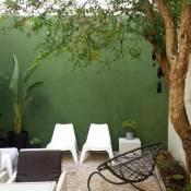 Santa Catarina *Stylish with yard*