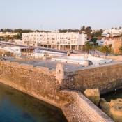 SEArenity by Destination Algarve