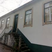 Quinta Do Girassol I