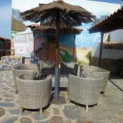 Vale Figueiras Surf Resort - by Portugalferias