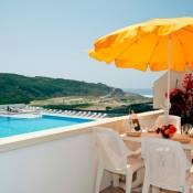 Sintra Sol - Apartamentos Turisticos