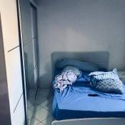 laislla apartments