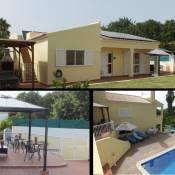 Casa Serenidade Algarve