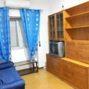 Apartment Rua Nossa Senhora Amparo