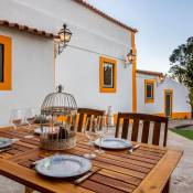WHome | Sintra Private Villa