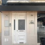 A Casa D'Amelie