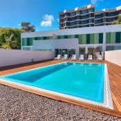 Villa Quinta Nogueira II by HR Madeira