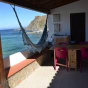 Holiday home Praia da Arrifana