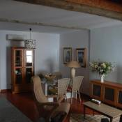 Apartment Casa Castelo in the historical center of Silves
