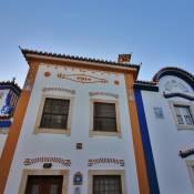 Villa Ana Margarida Residences