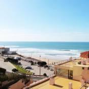 Areia Branca | Residence Flats