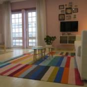 Ferrel city center apartment