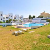 Apartment, ONLY 5 min. from the beach!