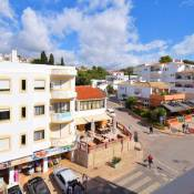 Two Bed Flat ONLY 5 min. from the beach!