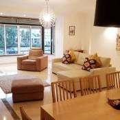 Phillip's Premium Apartment - Lisbon