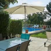 Villa d'Shaz Cascais Centre - Apartment 1