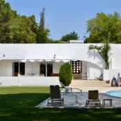 Villa Algarve, Quinta da Balaia