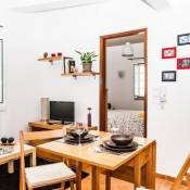 7Hills, Sweet Regueira Apartment I