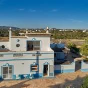 Quatrim do Norte Villa Sleeps 8 Pool Air Con WiFi