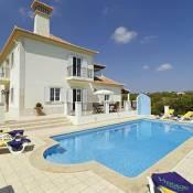 Agostos Villa Sleeps 6 Air Con
