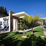 Alvor Villa Sleeps 14 Pool Air Con WiFi