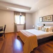 Praia Da Luz Apartment Sleeps 5 Pool Air Con