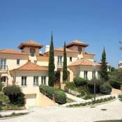 Tavira Municipality Villa Sleeps 2 Pool
