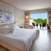 Vilamoura Villa Sleeps 3 WiFi T433239